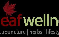 red-leaf-wellness-logo-414x145