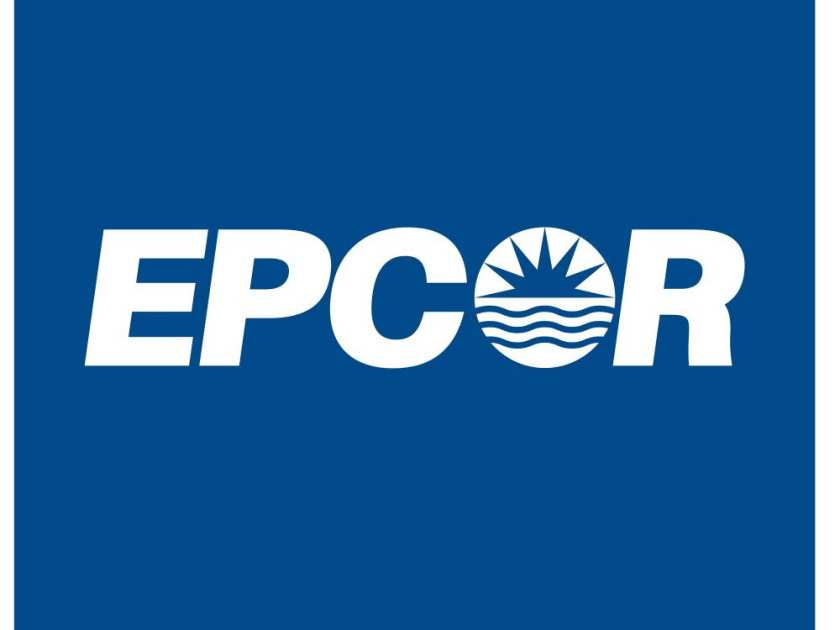 epcor utilities hook up Find information on available utilities and services the town of coaldale utilities department is now offering e-bill service to sign up for e-billing.