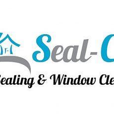 Seal-Clean-Window-Clean-Concrete-Sealing-Edmonton.jpg