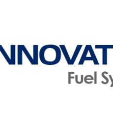 IFS-Logo-Ver6_2