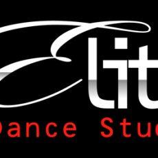 EliteDanceStudio.jpg