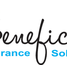 beneficial-logo