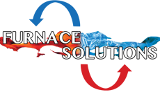 furnace-solutions-logo