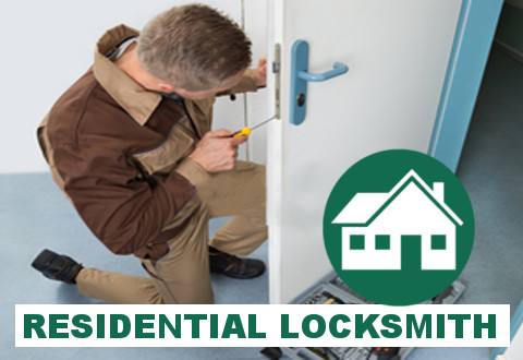 Locksmith Spruce Grove Edmonton Small Business Directory