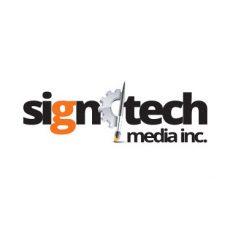 sing-tech-media-logo.jpg