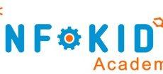 infokidz_logo