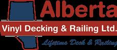 avdr_hor_logo