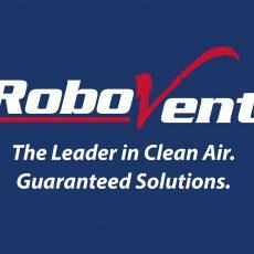1. RoboVent
