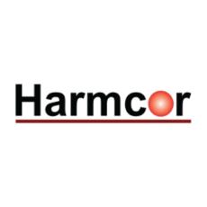 harmcor.png