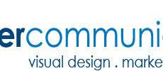KComm-logo.jpg