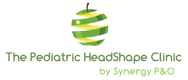 pediatric_mobile_logo.png