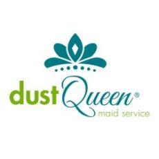 dust-q1.jpg