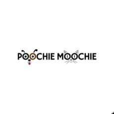 PoochieMoochie-Logo_HORIZONTAL_COLOR_360x.png
