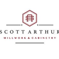 scott-arthur-millwork-logo1.jpg