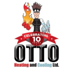 otto-heating-and-cooling-ltd-logo.jpg